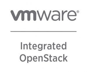 VMW-Integrated OpenStack-Gray.jpg